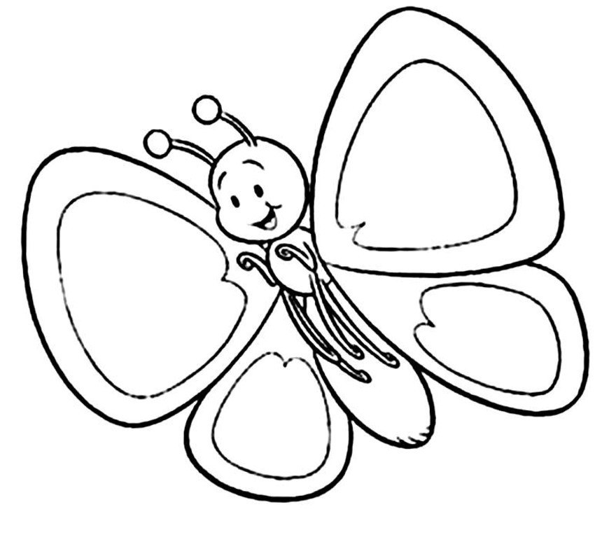 Free Make A Coloring Book, Download Free Clip Art, Free