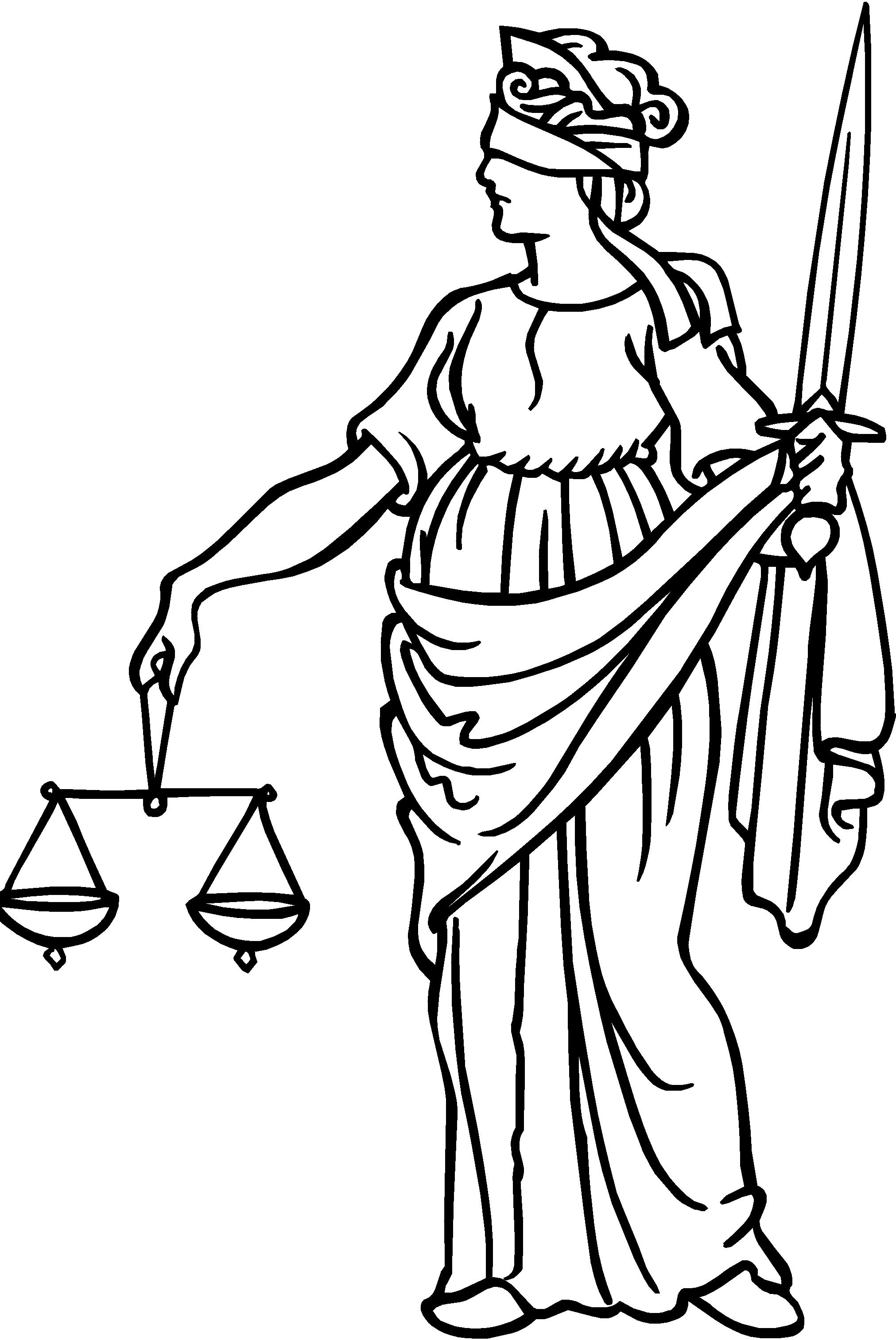Free Clip Art Scales Of Justice : scales, justice, Scales, Justice, Clipart,, Download, Clipart, Library