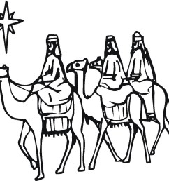 three wise men coloring pages free coloring pages [ 1200 x 1104 Pixel ]