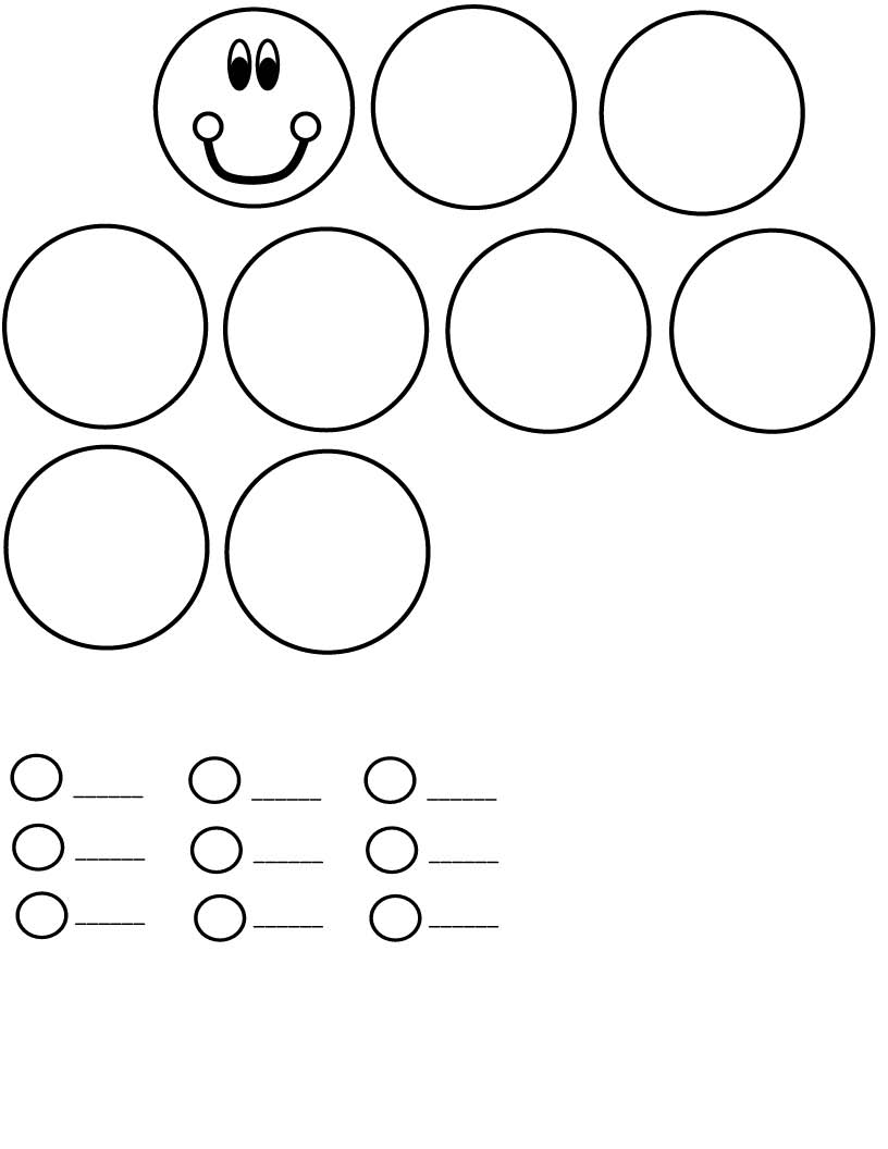 Free Caterpillar Outline, Download Free Clip Art, Free