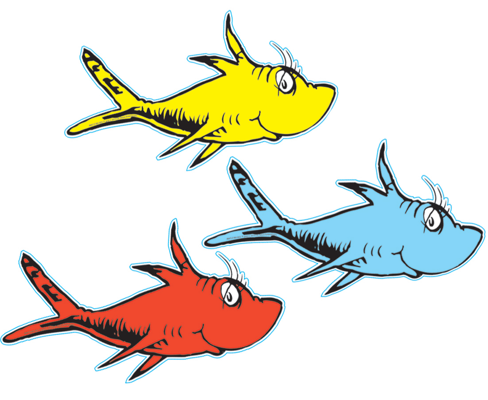 Free Dr Seuss Characters Download Free Clip Art Free