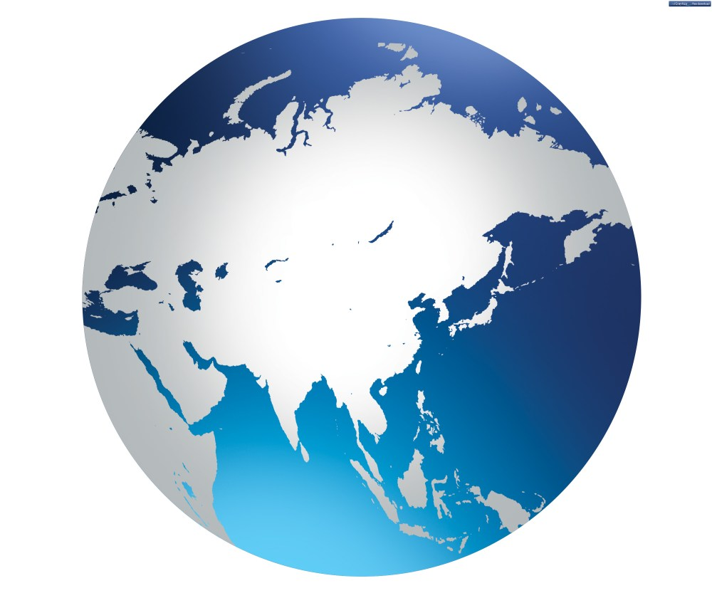 medium resolution of photoshop world globe psd map global search icon free icons
