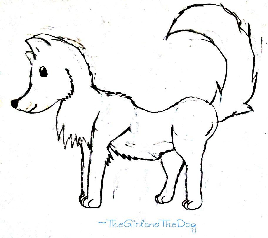 Free Bat Stencil, Download Free Clip Art, Free Clip Art on