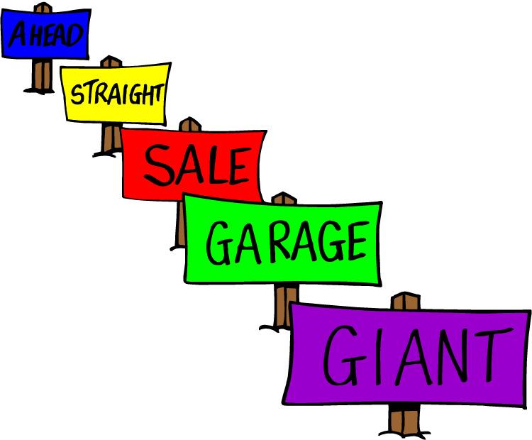 Free Garage Sale Clipart Download Free Clip Art Free Clip Art