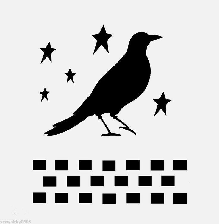 Free Checkerboard Border, Download Free Clip Art, Free