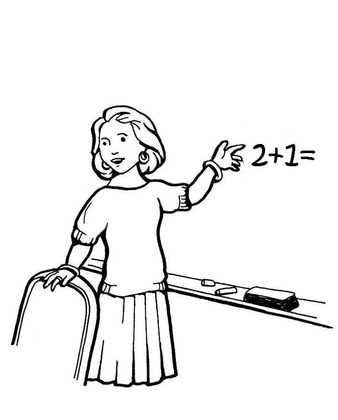 Free Images Teacher, Download Free Clip Art, Free Clip Art