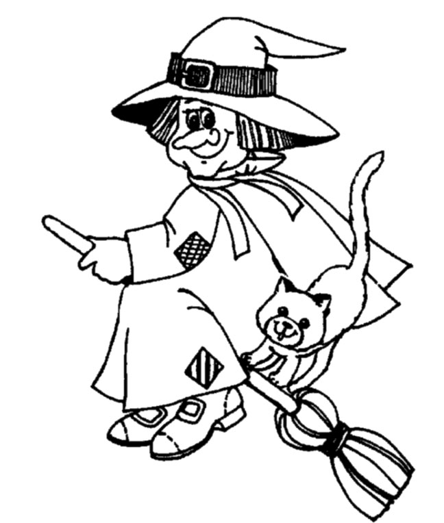 free scary witch images download free clip art free clip