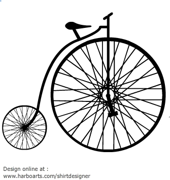 Free Bicycle Graphic, Download Free Clip Art, Free Clip