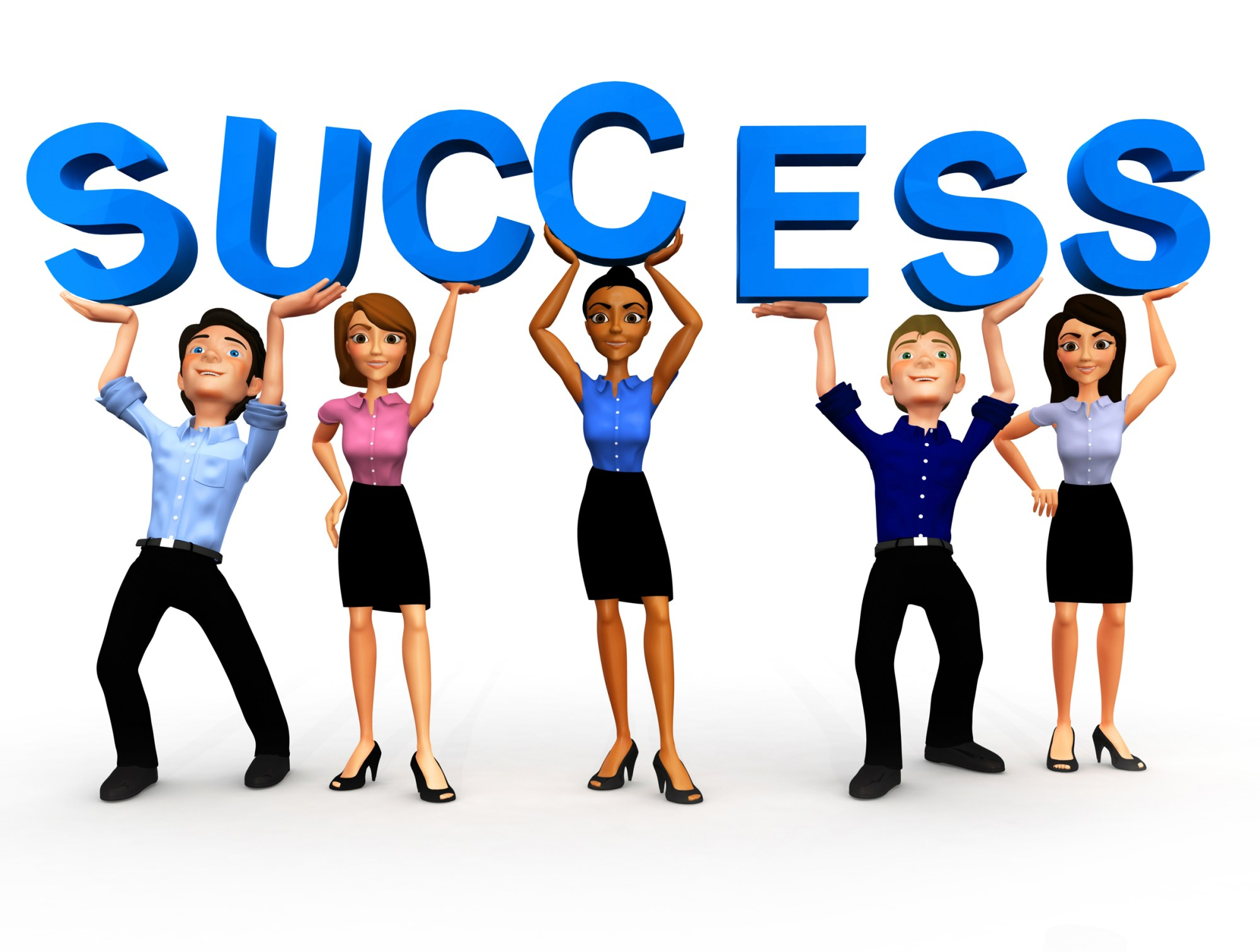 hight resolution of people standing clipart clipart library free clipart images