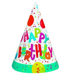 birthday hat transparent background clipart library free clipart [ 1600 x 1600 Pixel ]