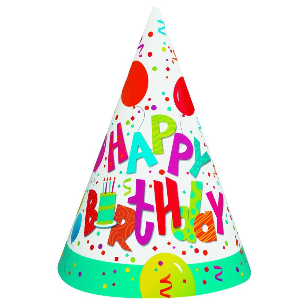 medium resolution of birthday hat transparent background clipart library free clipart