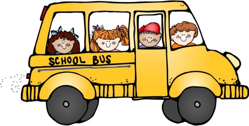 small resolution of field trip clipart