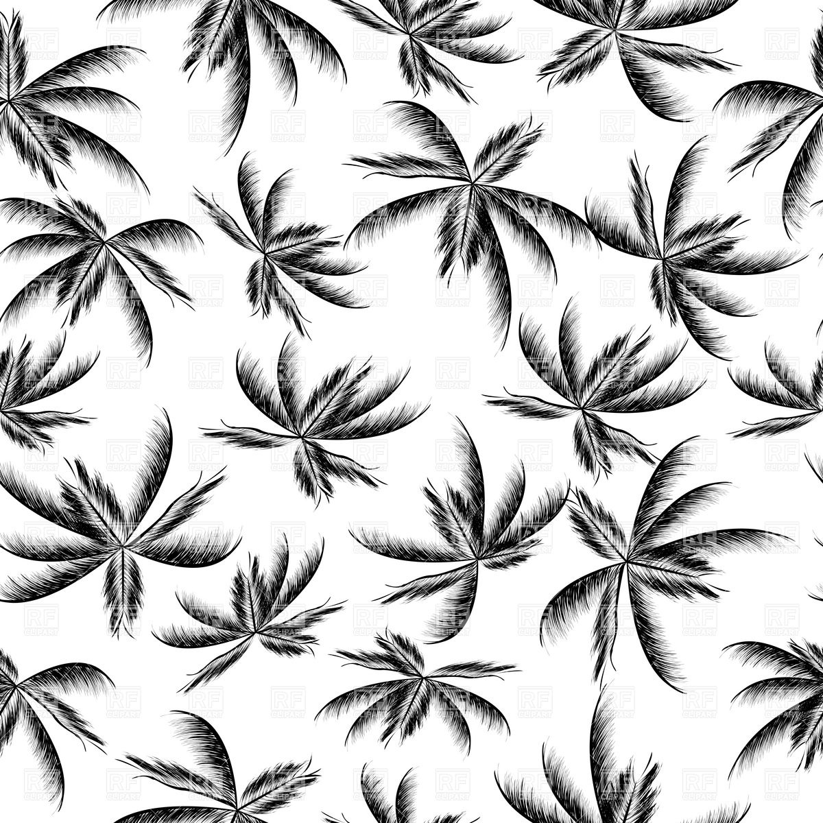 Free Free Palm Tree Vector Download Free Clip Art Free