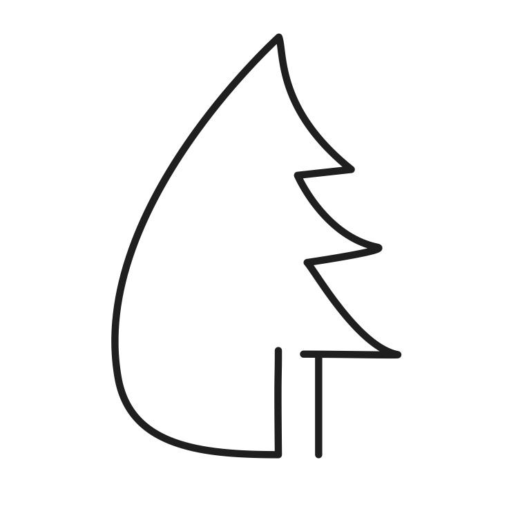 Free Raindrop Graphic, Download Free Clip Art, Free Clip