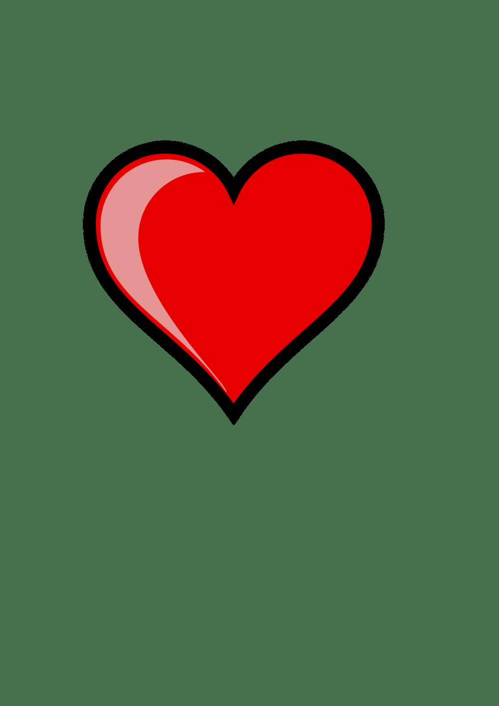 medium resolution of free valentine s day clip art 2014 valentine card free
