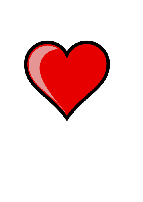 small resolution of free valentine s day clip art 2014 valentine card free