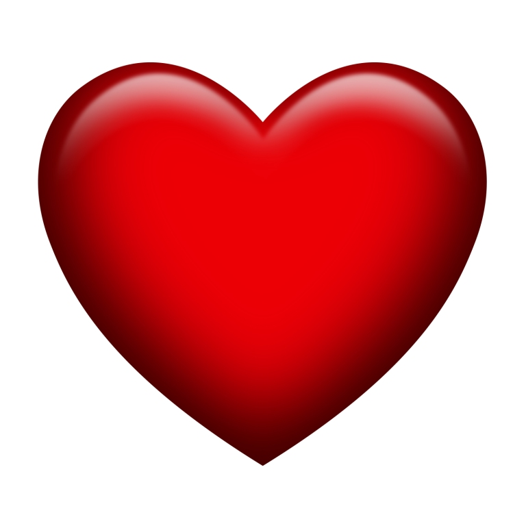 Free Small Heart Download Free Clip Art Free Clip Art On