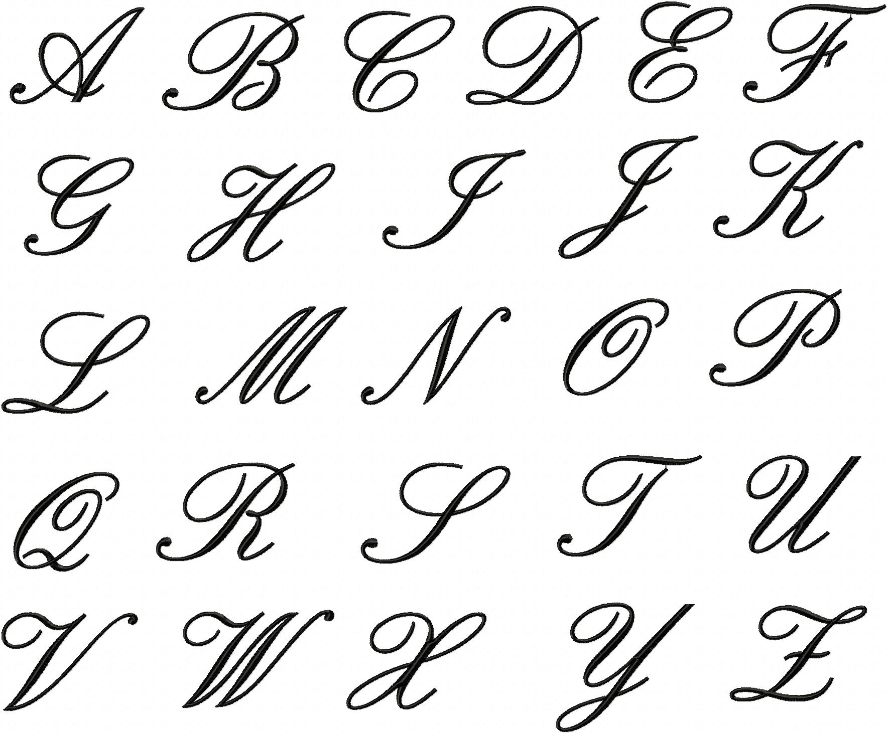 Free Fonts Download Free Clip Art Free Clip Art On