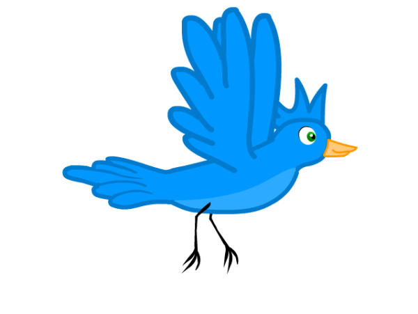 Bird Animation Free Download Clip Art Free Clip Art
