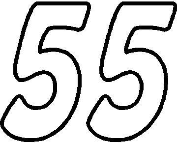 Free Nascar Fonts, Download Free Clip Art, Free Clip Art