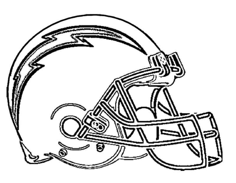 Free Cool Football Drawings, Download Free Clip Art, Free