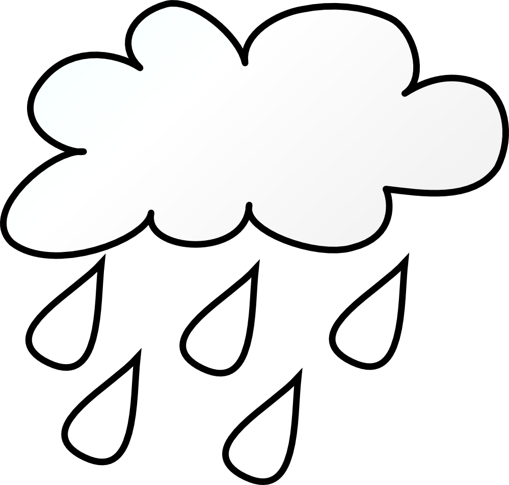 Free Weather Symbols Images, Download Free Clip Art, Free