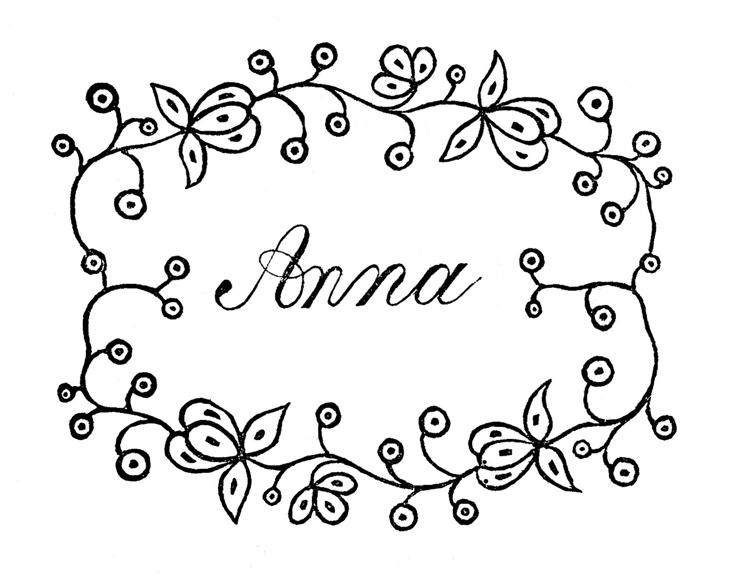 Free Floral Graphics, Download Free Clip Art, Free Clip