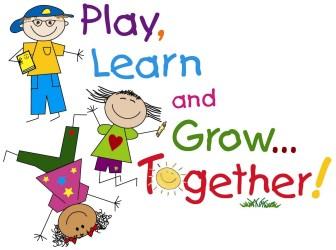 clipart happy student preschool clip teachers library students kindergarten children class classroom welcome cute elementary teaching apps