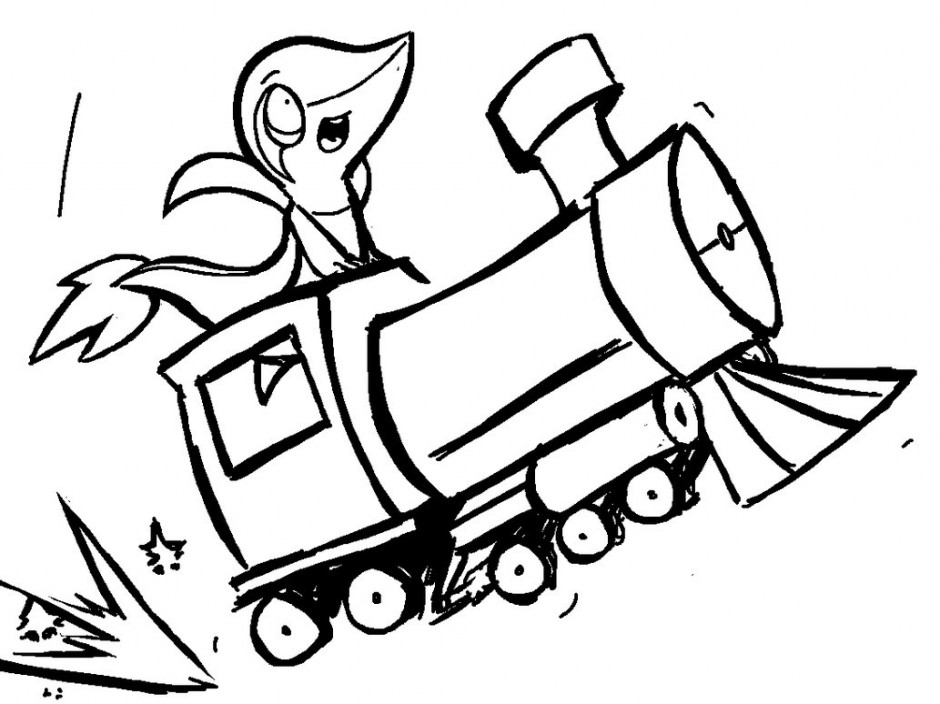 Free Choo Trains, Download Free Clip Art, Free Clip Art on