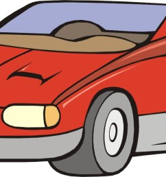 cartoon race car images clipart library [ 1412 x 587 Pixel ]