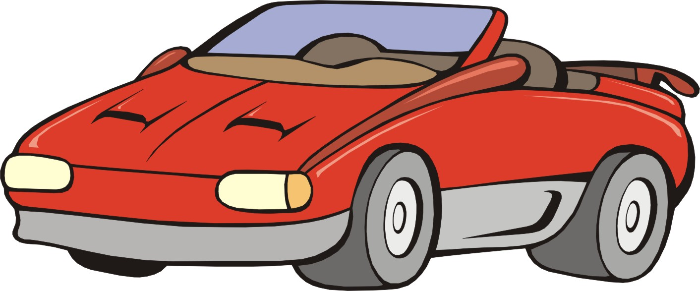 hight resolution of cartoon race car images clipart library