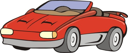 small resolution of cartoon race car images clipart library