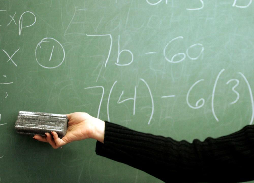 medium resolution of post grad problems this alabama math teacher s brutally honest