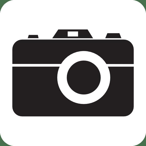 Camera Vector Free Download Clip Art Free Clip Art