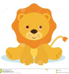 cute roaring lion clipart clipart library free clipart images [ 1300 x 1272 Pixel ]