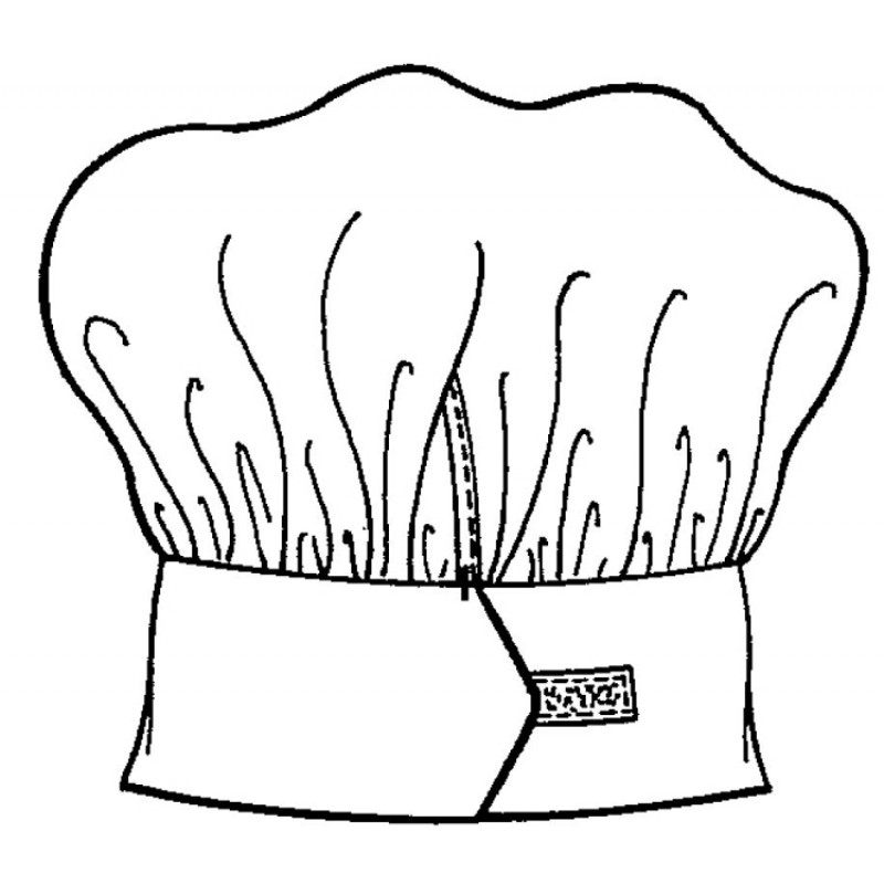 Free Picture Of Chef Hat, Download Free Clip Art, Free