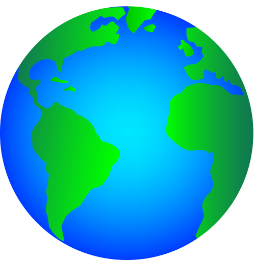 small resolution of clip art of world clipart library
