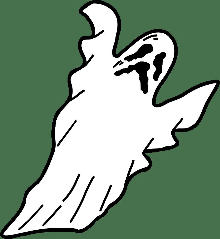 hight resolution of happy halloween clipart