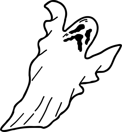 small resolution of happy halloween clipart