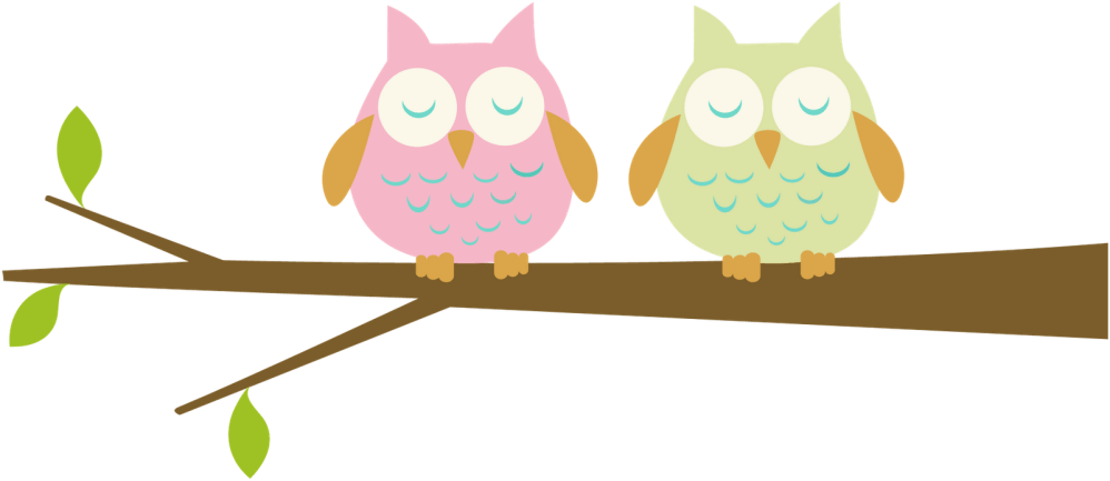medium resolution of pink baby owl clipart clipart library free clipart images