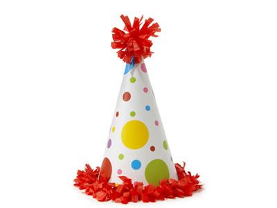 Free Birthday Hat Download Free Clip Art Free Clip Art