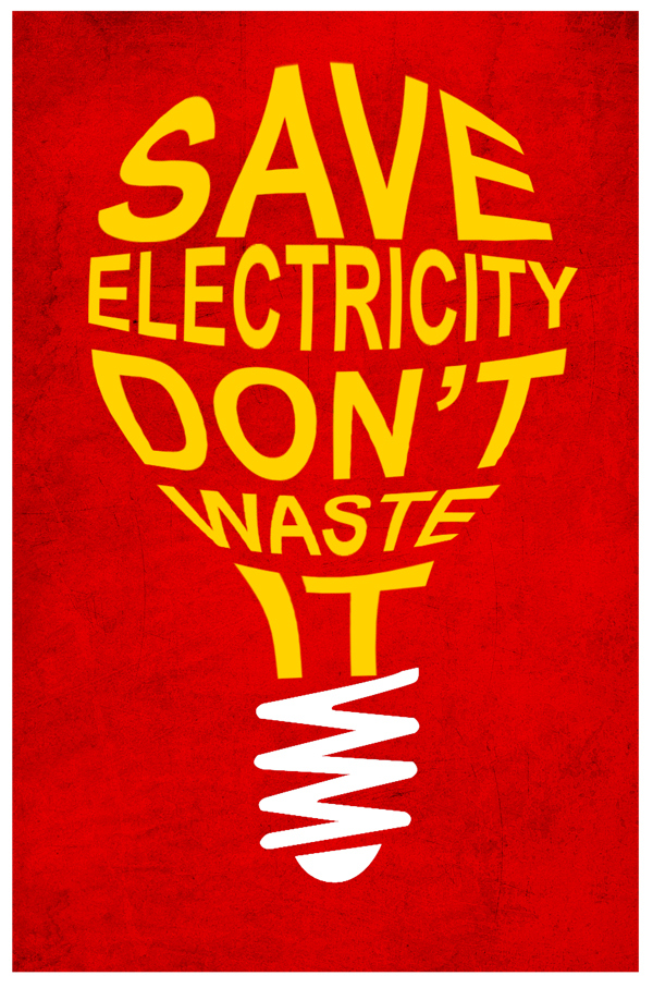 Free Save Electricity Download Free Clip Art Free Clip Art on Clipart Library