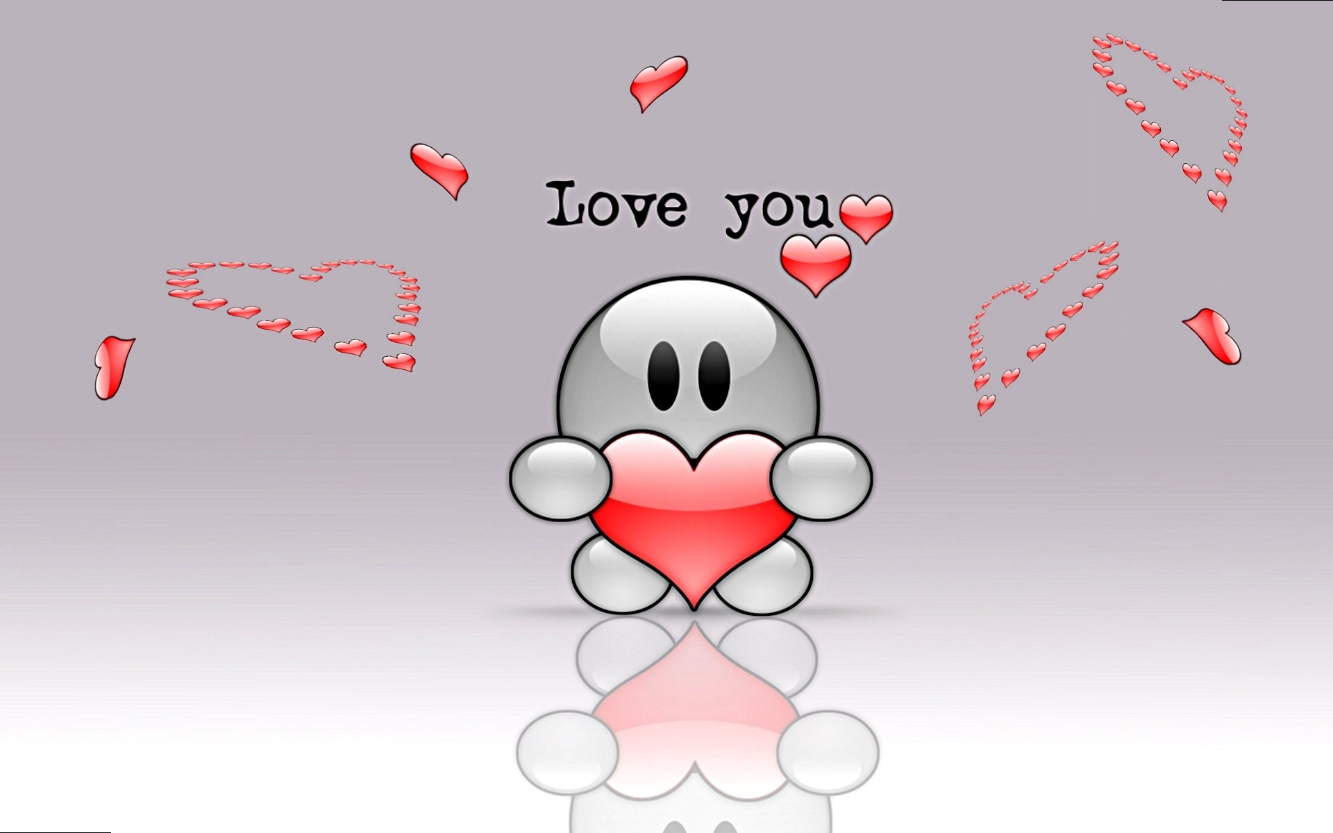Love You Bilder Free Love You, Download Free Love You Png Images, Free Cliparts On Clipart Library