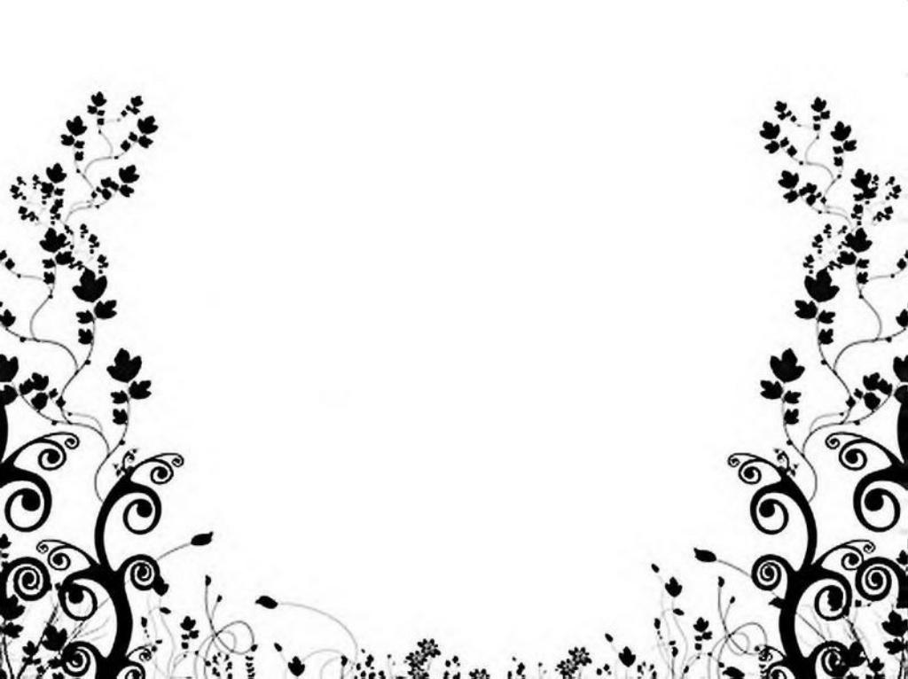 Free Simple Flower Design, Download Free Clip Art, Free