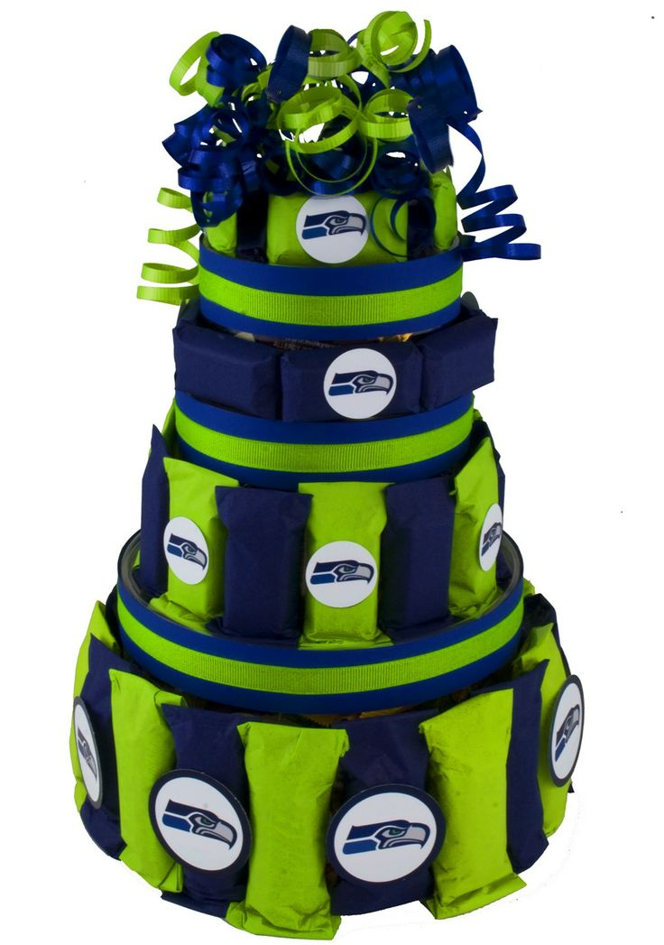 Free Pictures Of Cheerleading Cakes Download Free Clip Art Free Clip Art On Clipart Library
