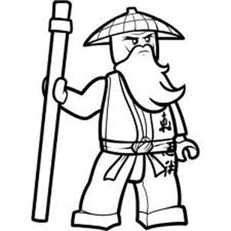 Free White Dog Cartoon, Download Free Clip Art, Free Clip