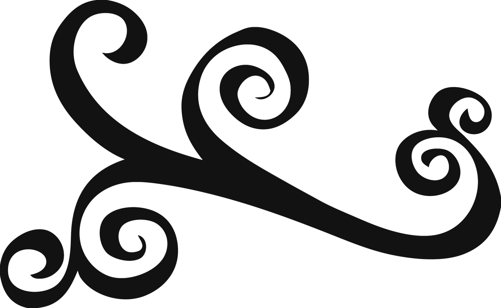Free Images Of Swirls Download Free Clip Art Free Clip