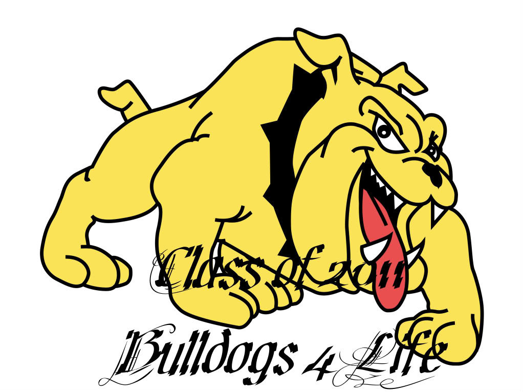 Free Cartoon Pictures Of Bulldogs, Download Free Clip Art