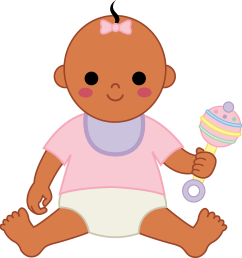 free clip art baby borders clipart library free clipart images [ 5177 x 5502 Pixel ]
