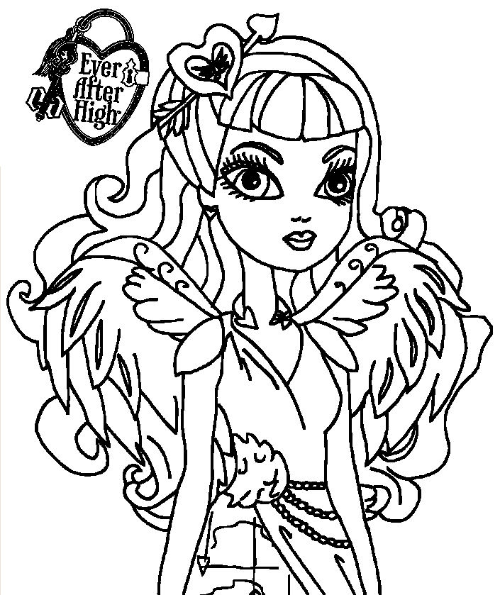 Free Cupid Pictures, Download Free Clip Art, Free Clip Art